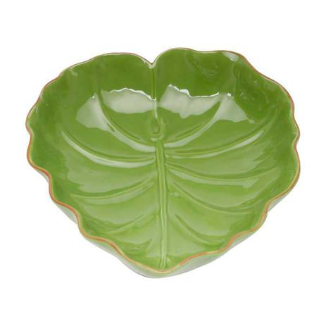 Folha Banana Leaf 28,5cm