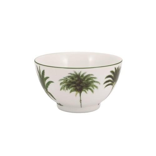 Jogo 06 Bowl Palmeira: Schmidt