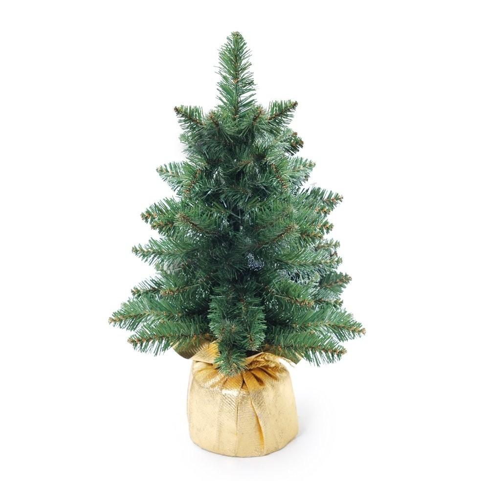Mini Pinheiro Verde 45cm