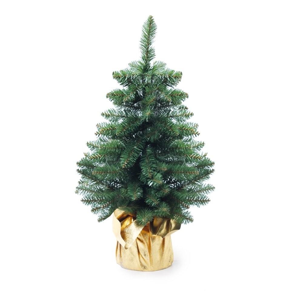Mini Pinheiro Verde 60cm