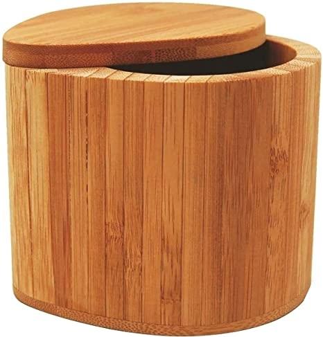Saleiro Bamboo  Unidade