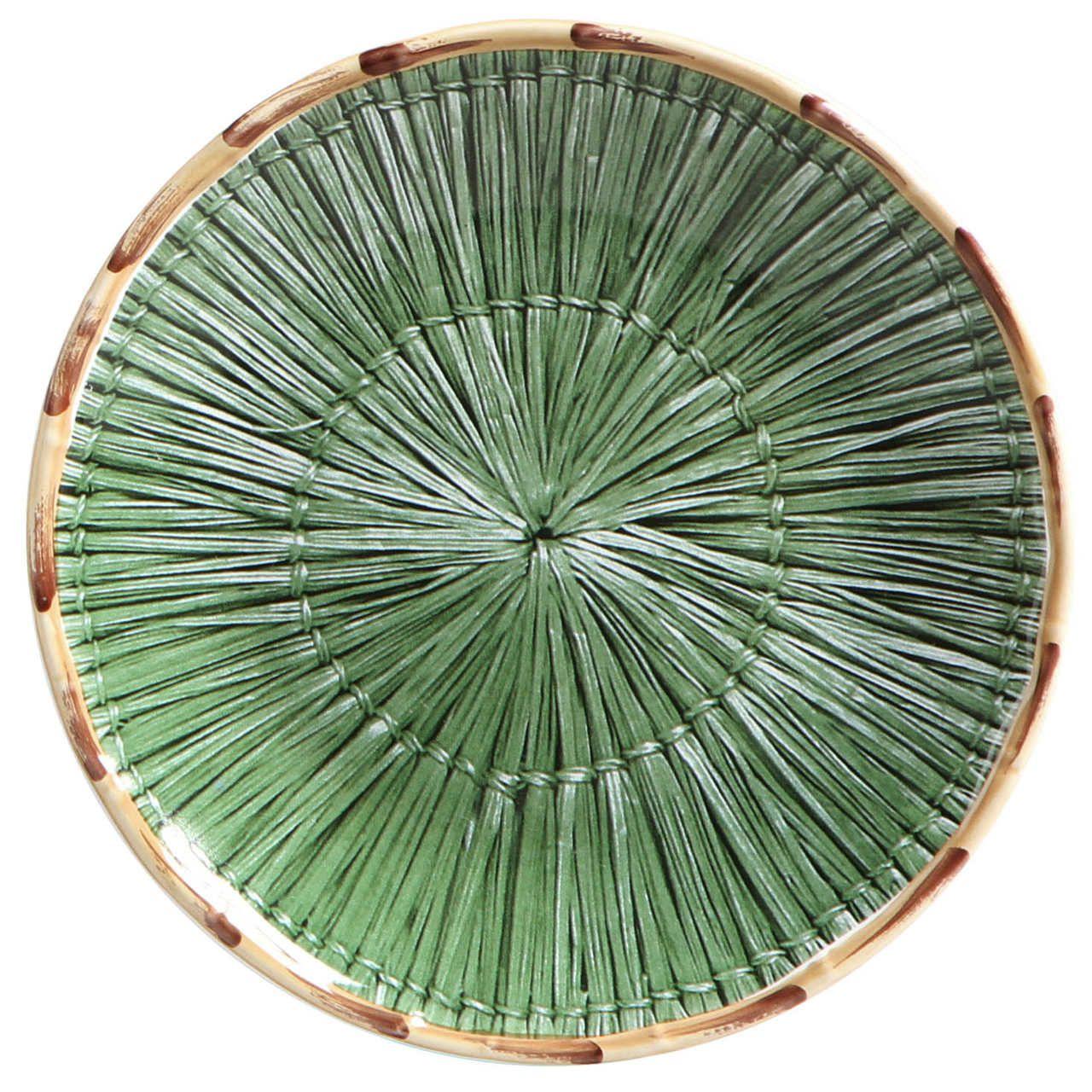 Souplast Palha Verde
