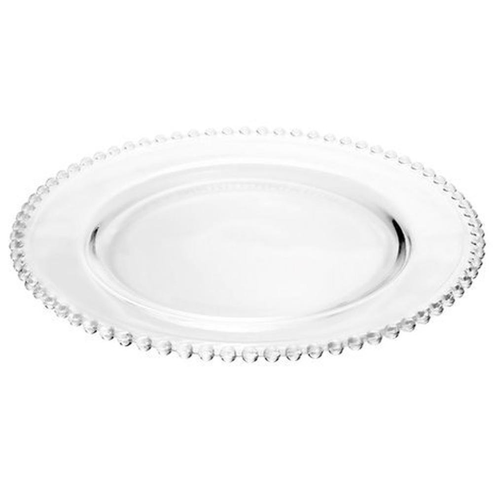 Souplat Cristal Pearl 31,5cm