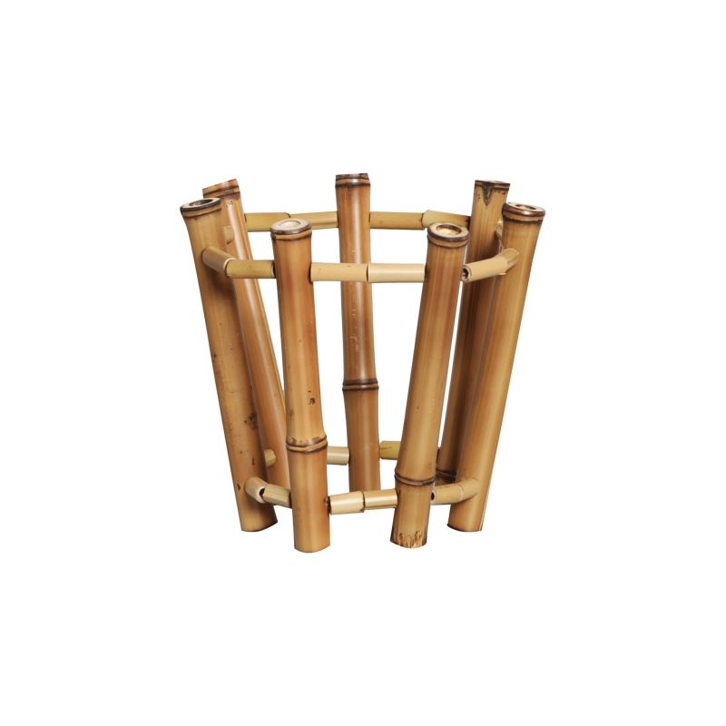 Suporte Bambu Coco G