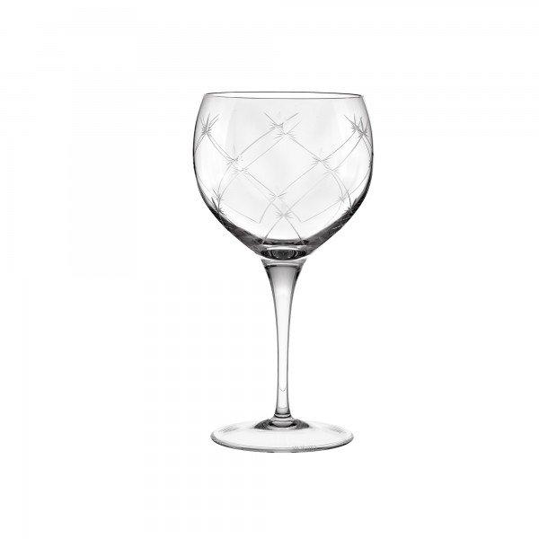 Taça Água Clara Unidade