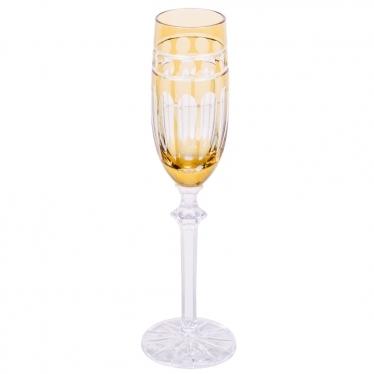 Taca Champagne Ambar  Unidade