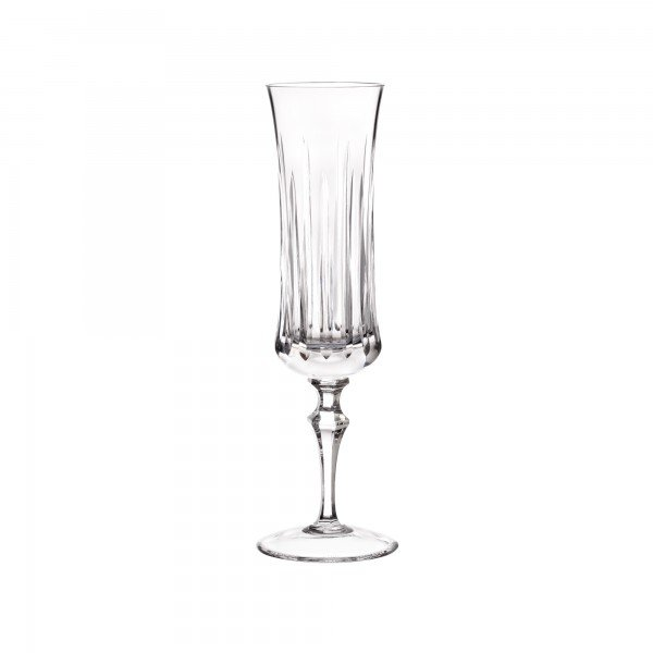Taça Champagne Clara Unidade