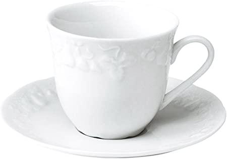 Xícara Café California Limoges Unidade