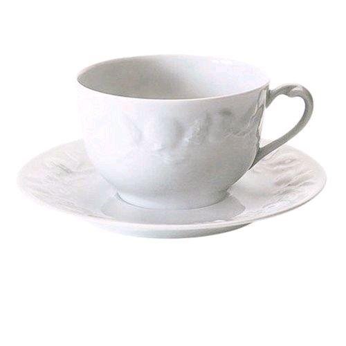 Xícara Chá California Limoges Unidade