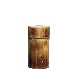 ZZZVela Bambu M