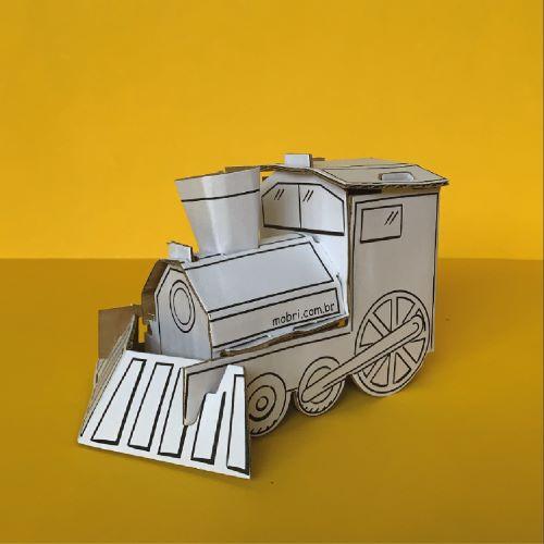 KIT Transportes