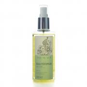 Água Perfumada Natural Para Tecidos e Ambientes - Lippia Alba - Herbia