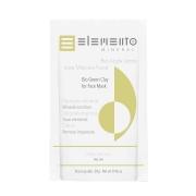 Bio Argila Verde - Pele Oleosa - Elemento Mineral