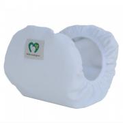 Capa Anti Vazamento - Tamanho Único - Bebês Ecológicos