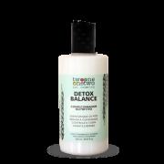 Condicionador Vegano Detox Balance - cabelo oleoso/caspa - Twoone Onetwo