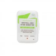 Desodorante Natural Vegano Kristall Stone - 90g - Alva