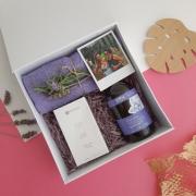 Dia das Mães - Kit Perfume