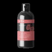 Emulsão Vegetal Prebiótica Corpo e Rosto - Blackberry - Twoone Onetwo