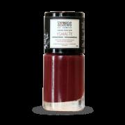 Esmalte Vegano Hipoalergênico - Red Pear- Twoone Onetwo