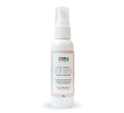 Gel de Limpeza Facial Natural Vegano - Twoone Onetwo