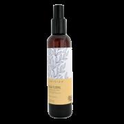 Hidrolato -  Água Floral de Manjericão Cravo - cuidados bucais - Herbia