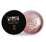 Iluminador Vegano Natural - Pearl - Twoone Onetwo