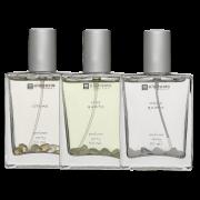 Perfume Vegano - escolha o seu - Elemento Mineral