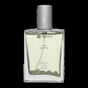 Perfume Vegano Rose Quartz - Elemento Mineral