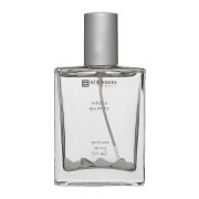 Perfume Vegano White Quartz - Elemento Mineral