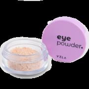 Pó Facial Eye Powder - cor 01 - Vizzela