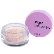 Pó Facial Eye Powder - cor 02 - Vizzela