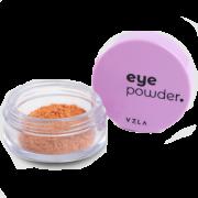 Pó Facial Eye Powder - cor 03 - Vizzela