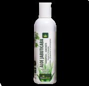 Shampoo e Sabonete Vegano - Aloe Jabuticaba - Livealoe