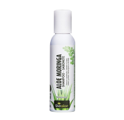 Shampoo e Sabonete Vegano - Aloe Moringa - Livealoe