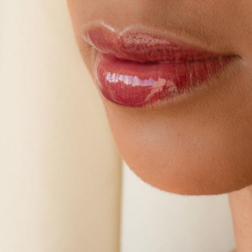 Lip Tint - Amora -  Amo Karité  - Verdê Cosméticos