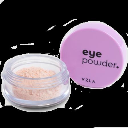 Pó Facial Eye Powder - cor 02 - Vizzela  - Verdê Cosméticos