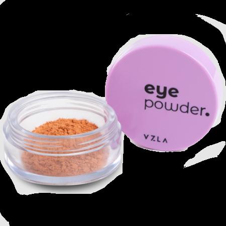 Pó Facial Eye Powder - cor 03 - Vizzela  - Verdê Cosméticos