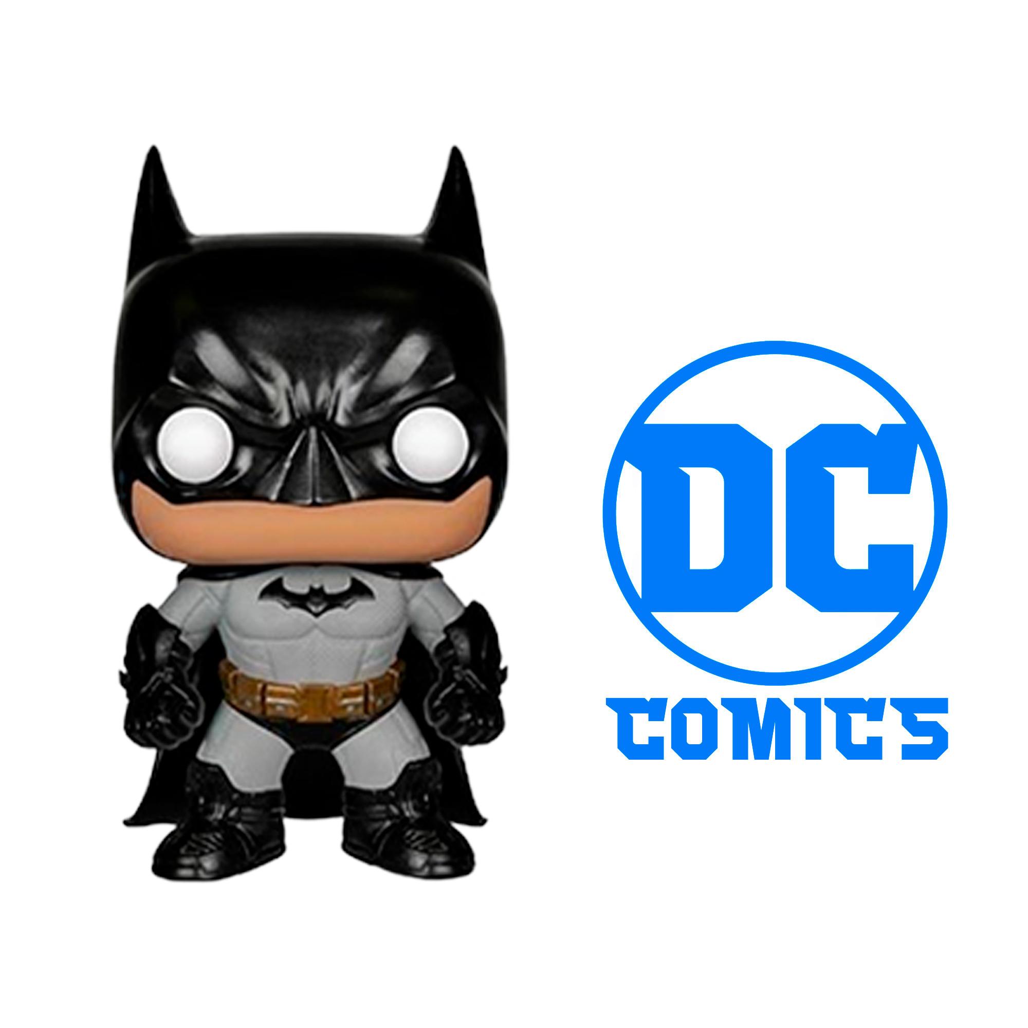 Funko Pop - Batman