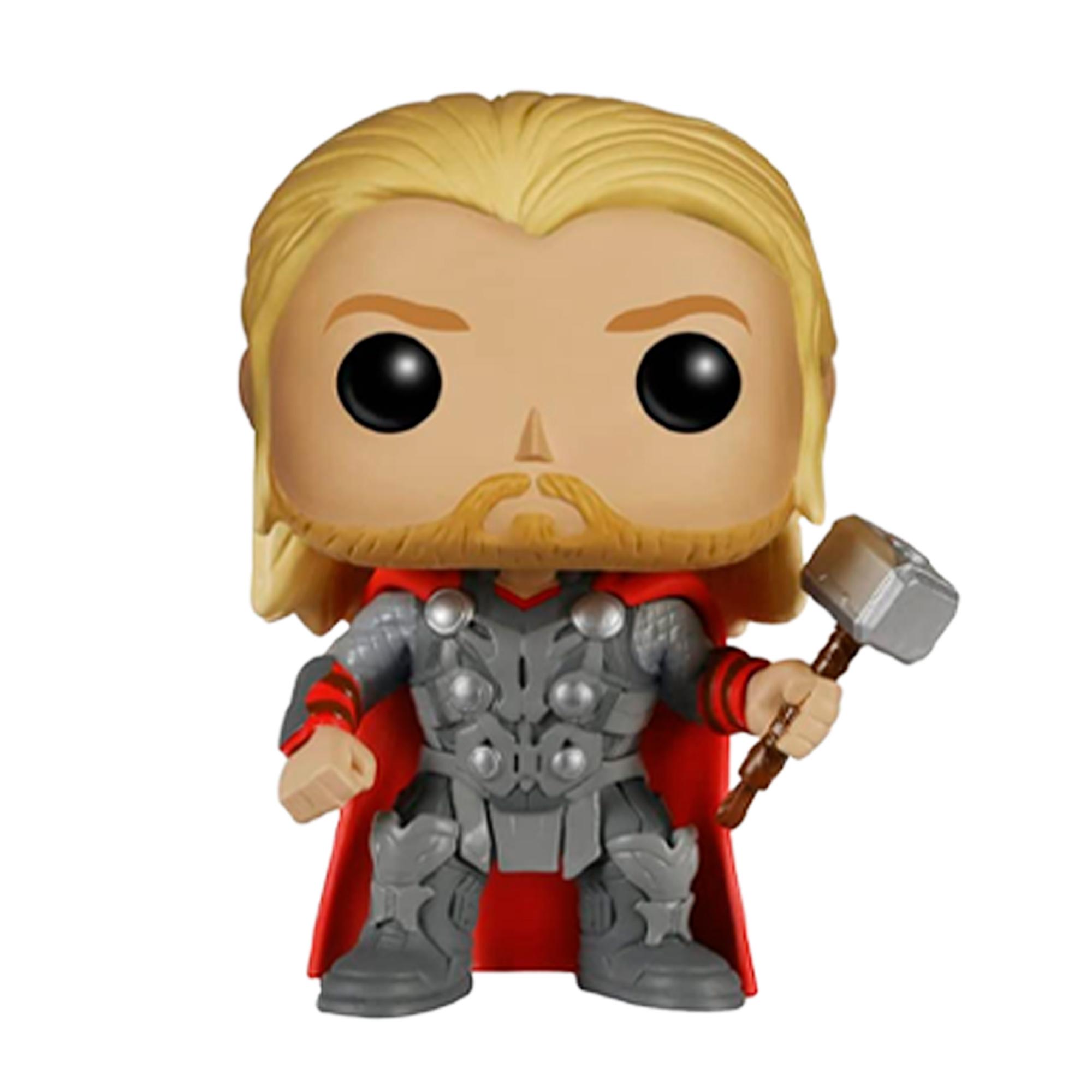 Funko Pop - Thor