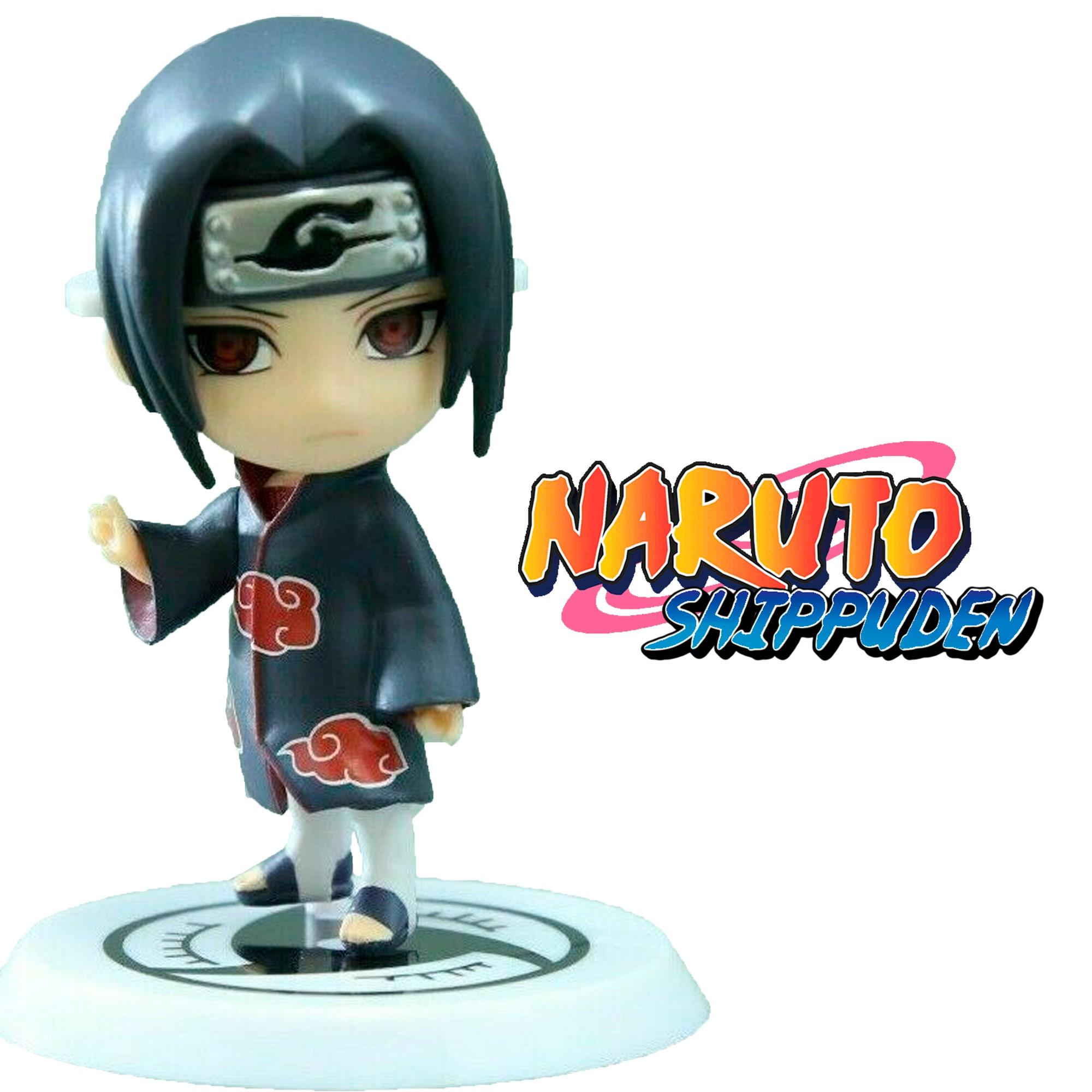 Itachi - Naruto Shippuden