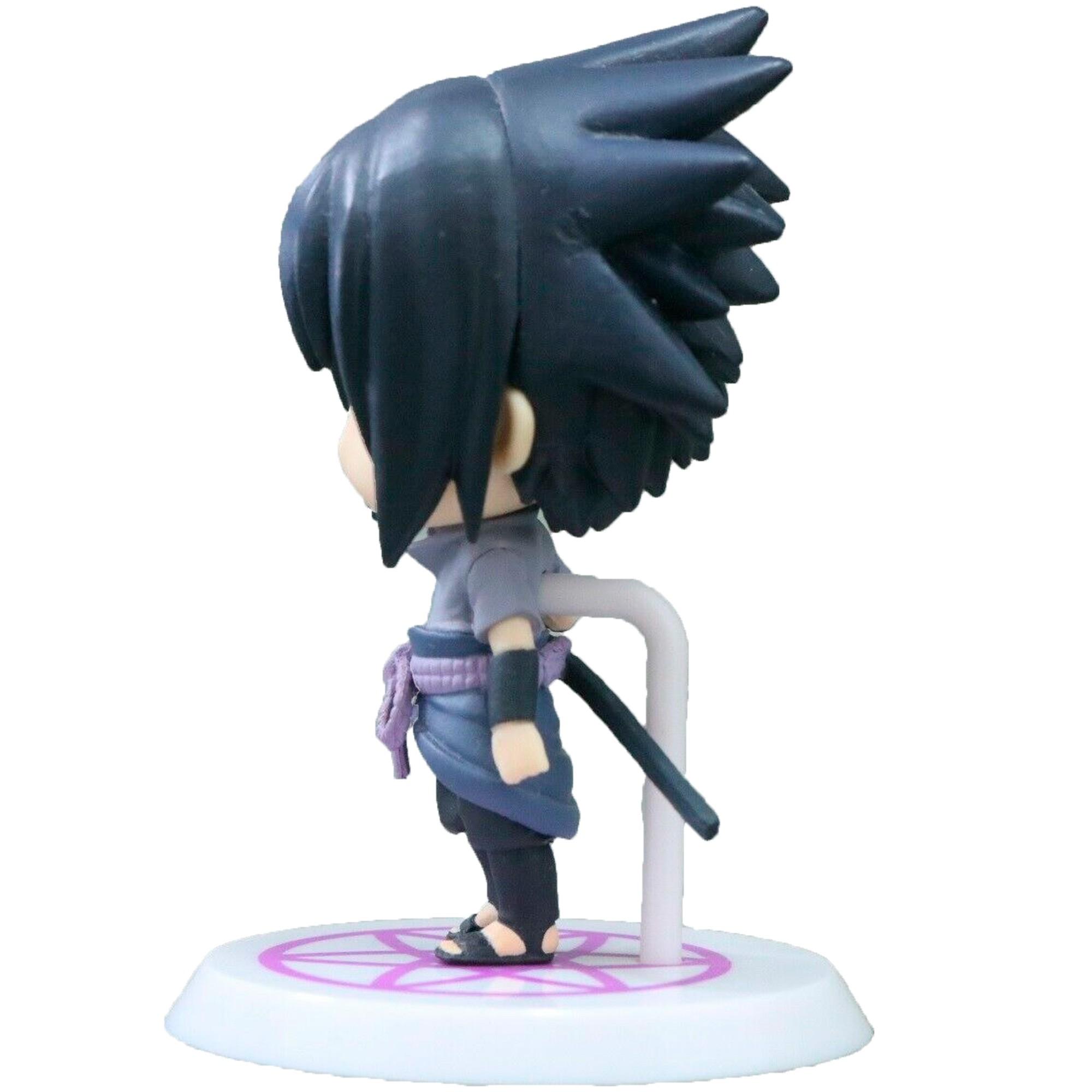 Sasuke - Naruto Shippuden