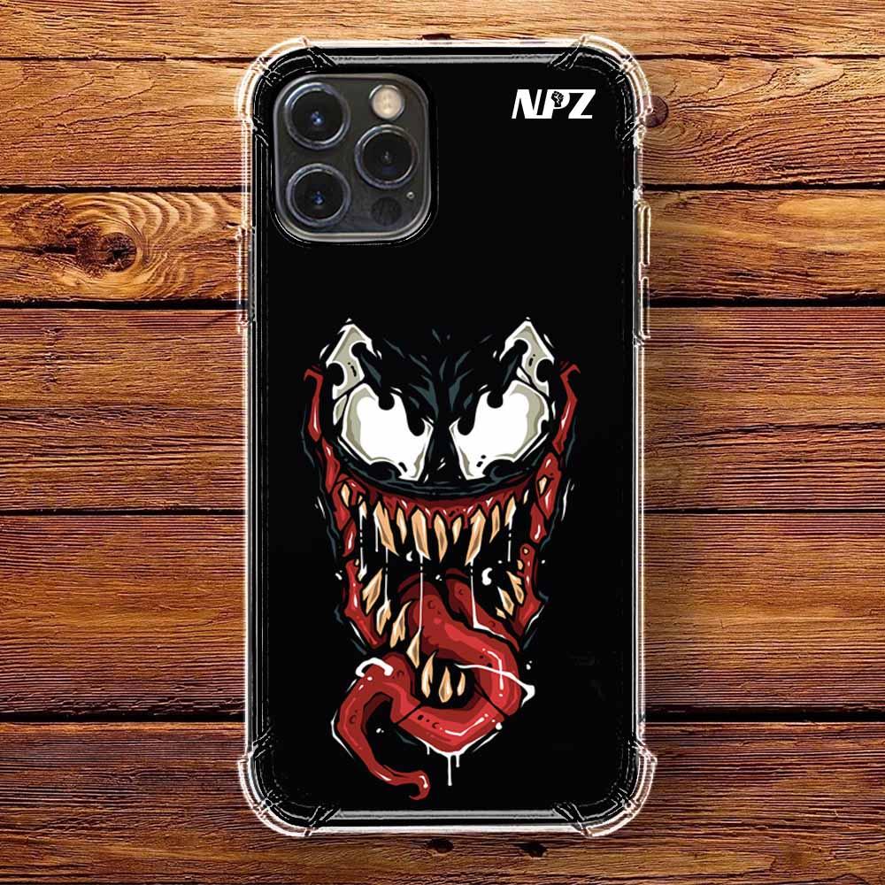 Venom Tenaz