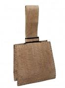 Bolsa de mão Huis Clos