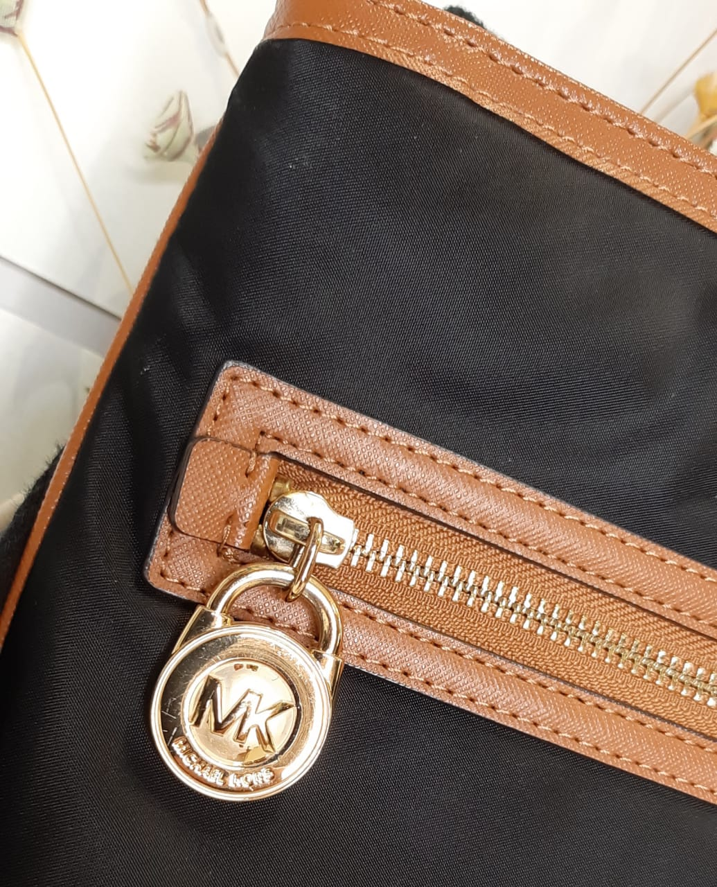 Cross Body Michael Kors