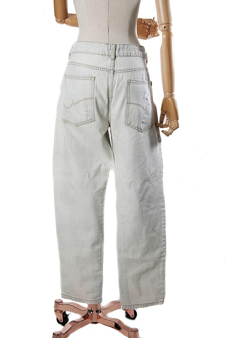 Jeans 44 Le Lis Blanc