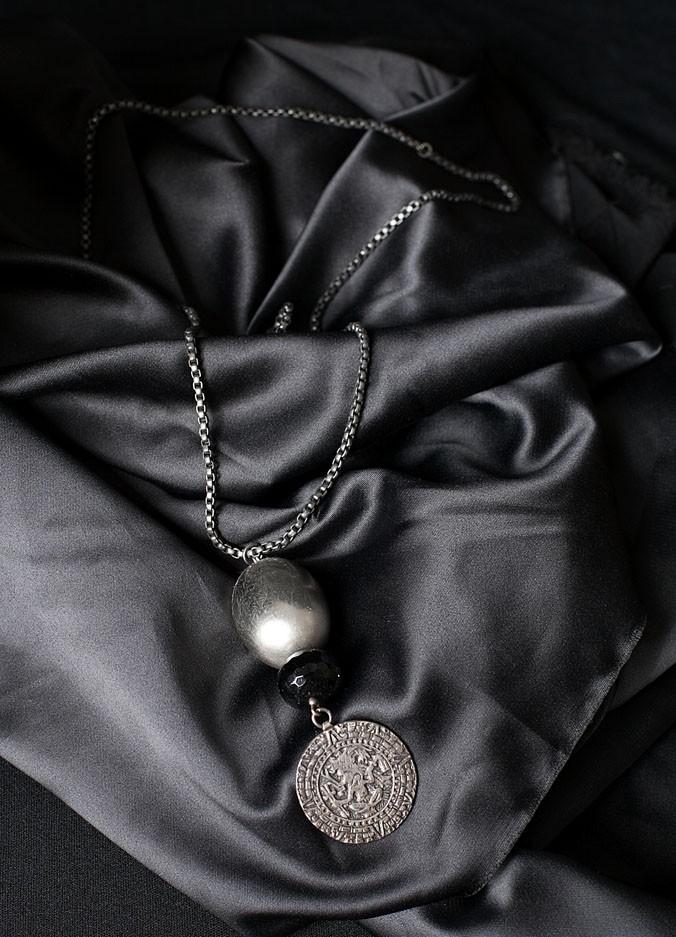 Joi Medalha