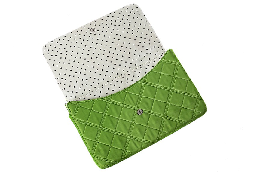 Kate Spade Tablet / Clutch