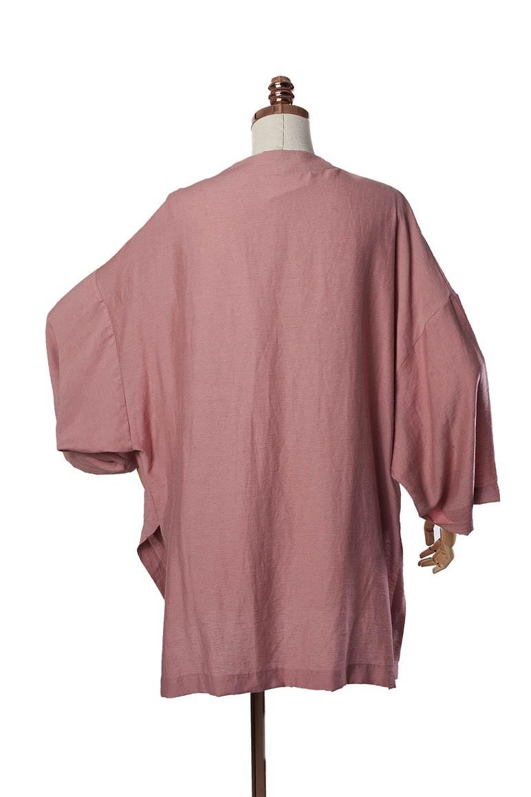 Kimono AuÁ