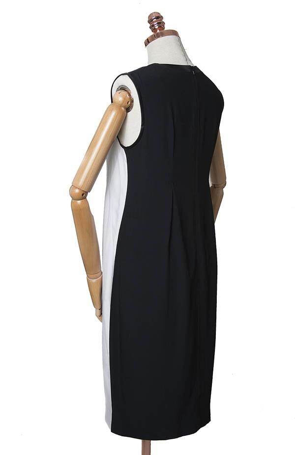 Vestido Sportmax Italiano
