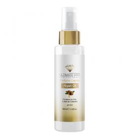 Perfume Capilar Argan Oil Ultimate Liss 60ml